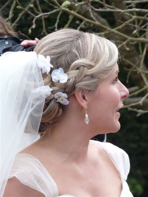 Wedding Hair And Makeup Dundee by Wedding Hair And Makeup Perth Perth Wedding Hair