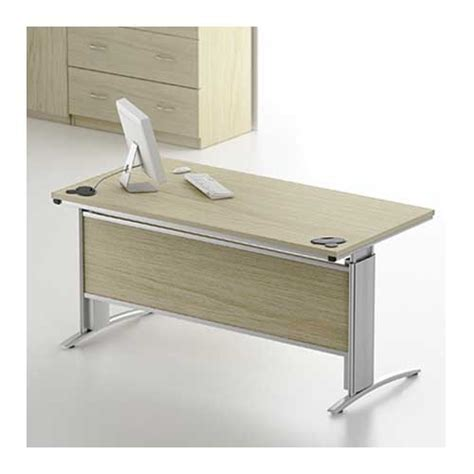 manual adjustable height desk height adjustable desk manual d3k height adjustable desk