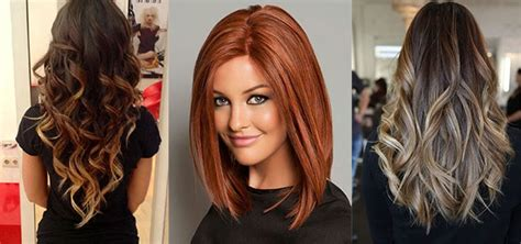 hair cutsand styles for spring 2015 inspiring spring haircut styles looks ideas trends for