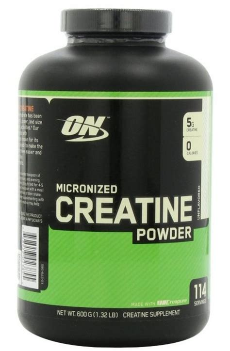 creatine before bed protein powder lift bros