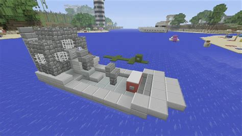 how to build a working boat in minecraft no mods spanklechank s minecraft tutorials how to make a sw