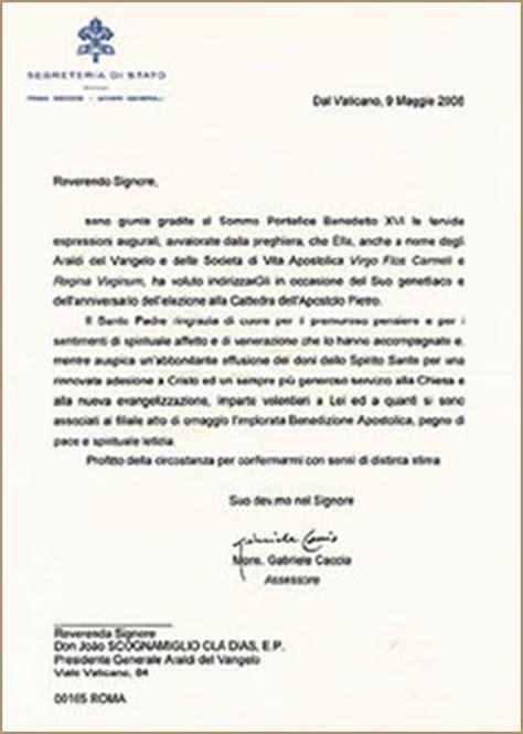 carta felicitacion 2008 heraldos del evangelio p 225 gina 7