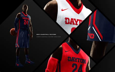 Layout Program Free brand new new logo for dayton flyers by 160over90