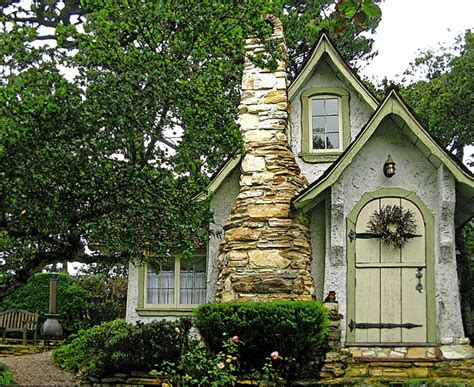 cottage homes pictures most beautiful storybook cottage homes archived thoughts