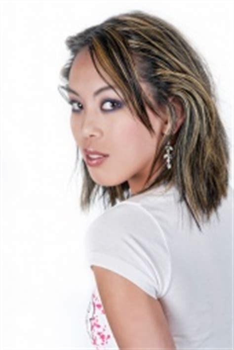 Sabrina Viona where professional models meet model photographers