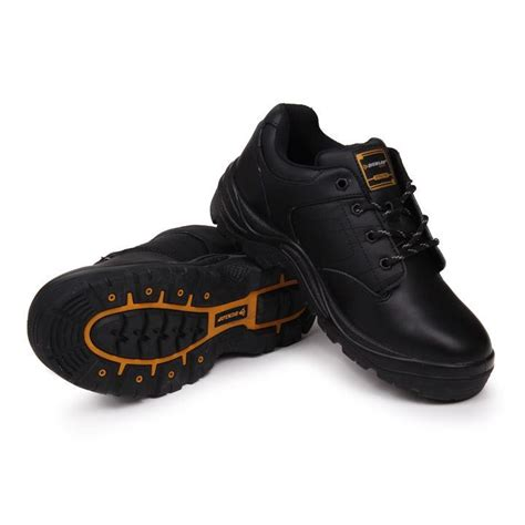 safety shoes sports direct dunlop dunlop kansas mens safety shoes safety boots