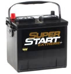 2009 Nissan Altima Battery Start 35extj Battery O Reilly Auto Parts