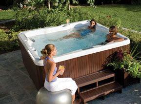 hot tubs  seats spa   jacuzzi