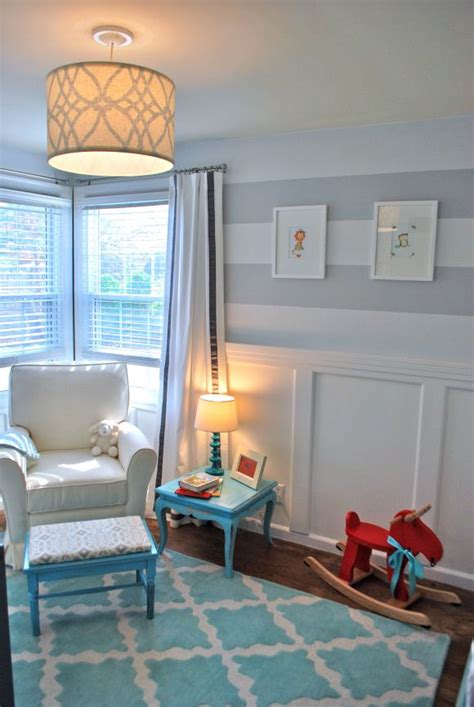 baby room wainscoting best 25 wainscoting nursery ideas on baby nursery from and