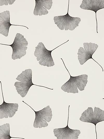 black and white wallpaper john lewis best 25 marimekko wallpaper ideas on pinterest surface