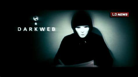 hacker film youtube hacker 2016 official trailler movie youtube
