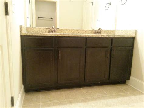 discount cabinets macon ga floor cabinet for bathroom beautifully updated bedroom