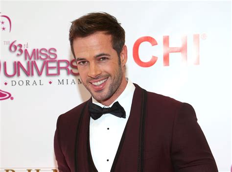 William And Calendar William Levy Pics New Calendar Template Site