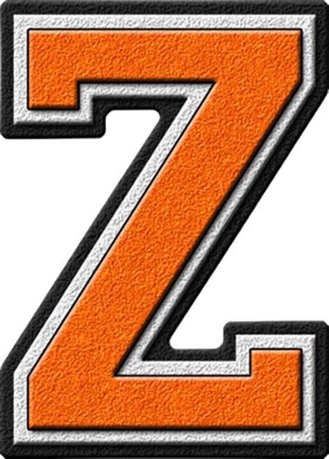 z s constantine atoz letter z