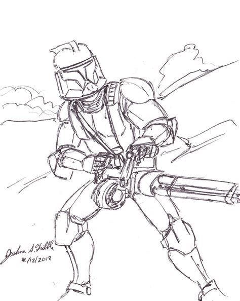 coloring pages wars clone trooper wars clone trooper coloring pages bestofcoloring