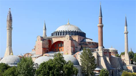 British Home Design Tv Shows hagia sophia istanbul s ancient mystery nova pbs