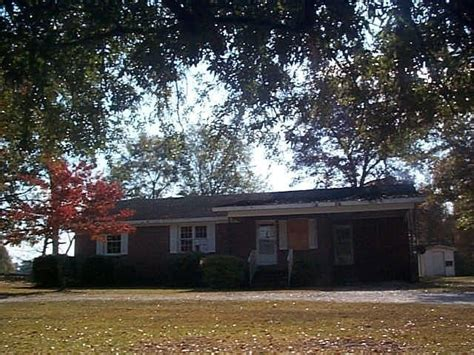 houses for sale in johnsonville sc johnsonville south carolina reo homes foreclosures in johnsonville south carolina