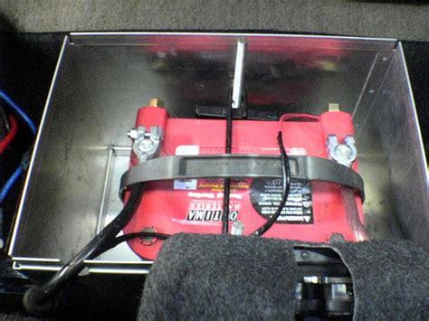 1 gallon fuel cell 1 gallon fuel cell ls1tech