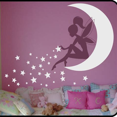 stickers high pour chambre aliexpress buy high quality large size vinyl wall stickers wall stickers