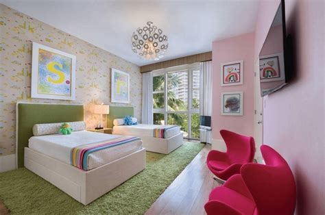 shared kids bedroom ideas 10 creative shared kids bedroom ideas