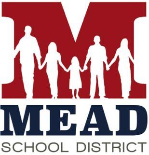 Lookup School District By Address Mead School District