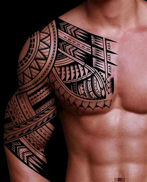 tribal tattoos reading plus 30 beautiful and creative tribal tattoos for and