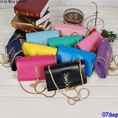 1000 images about ysl on bags and