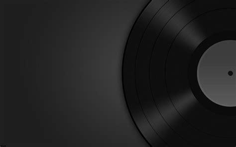wallpaper dark music background dark album vinyl music hd wallpaper