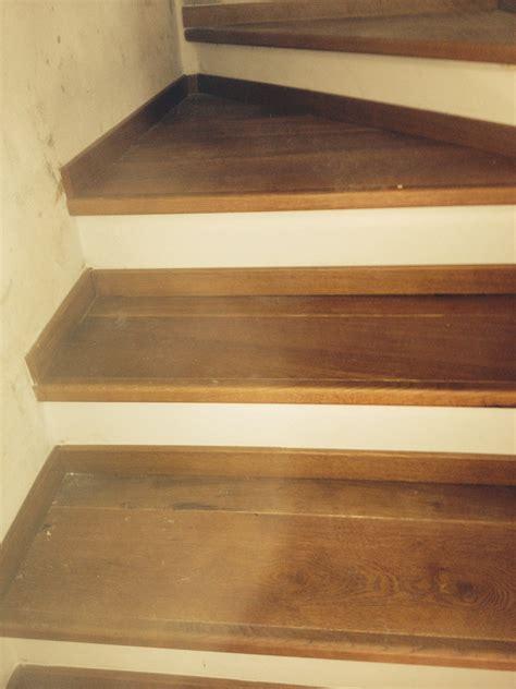 rivestimenti scale in legno rivestimento scala in legno parquet livorno
