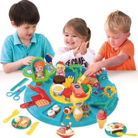 speelgoed liefhebbers playgo kleiset speelgoed liefhebbers