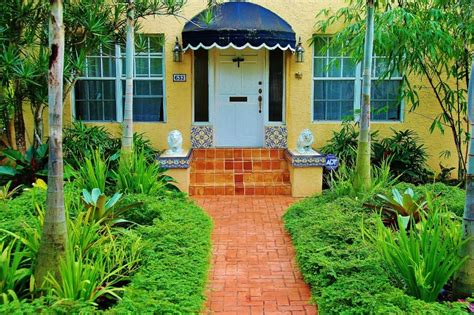 landscaping ideas for florida landscape design ideas front yard florida home design ideas