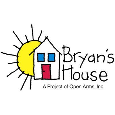 bryan s house bryan s house bryanshouseoa twitter