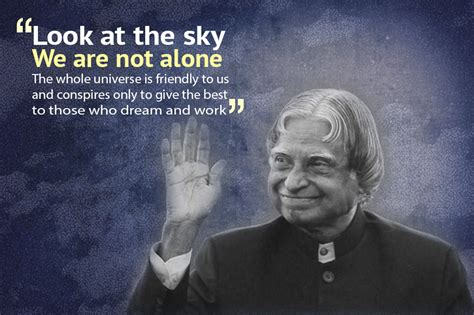 Abdul Kalam Quotes 10 Compelling Quotes By Apj Abdul Kalam That Will Make You