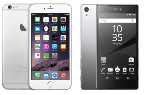 Lenovo A7000 Vs Samsung Galaxy Grand Prime harga iphone vs oppo harga yos