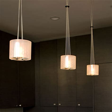 Mini Pendant Lights Over Kitchen Island pendant lights pendant light fixtures pendant lighting