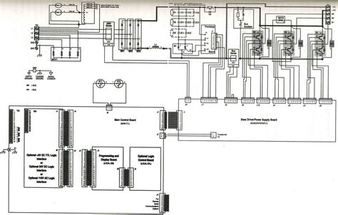 100 vfd bypass by delta vfd wiring diagram