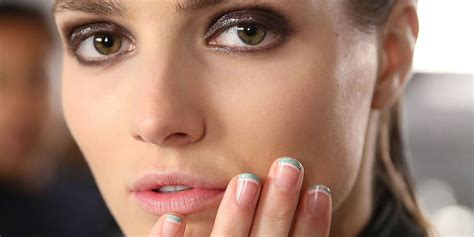 nail color trends for 2015 latest 2015 nail trends and fashion inspiring nail art