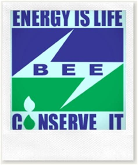 Mba Or Mtech After Btech by Bee Bureau Of Energy Efficiency Project Engineers