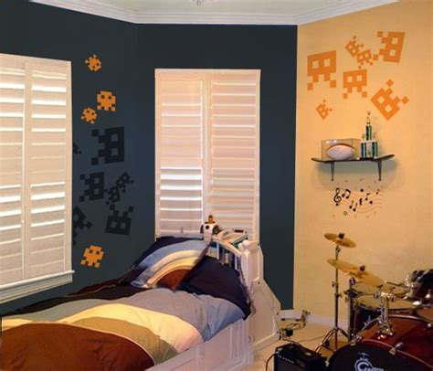 Into Your Bedroom Window Lyrics The 18 Best Images About Boys Small Bedroom On