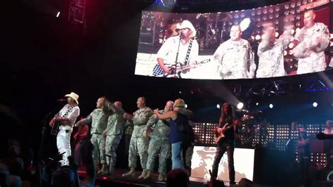 toby keith youtube red white and blue toby keith quot courtesy of the red white and blue the