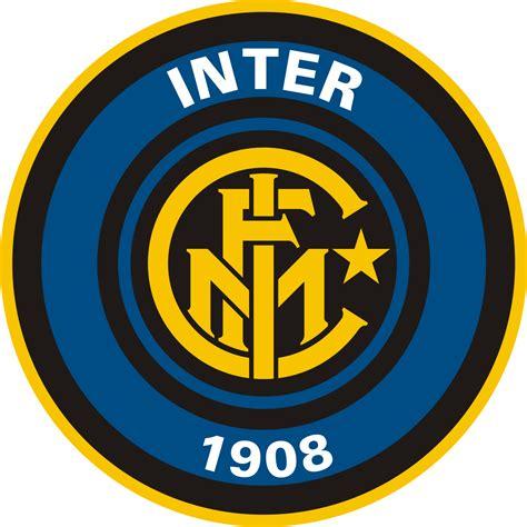 logo klub sepak bola liga italia terkuat terbaru
