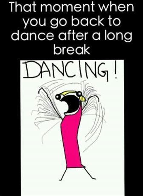 Dance Meme - salsa memes on pinterest salsa dancing memes and dancers