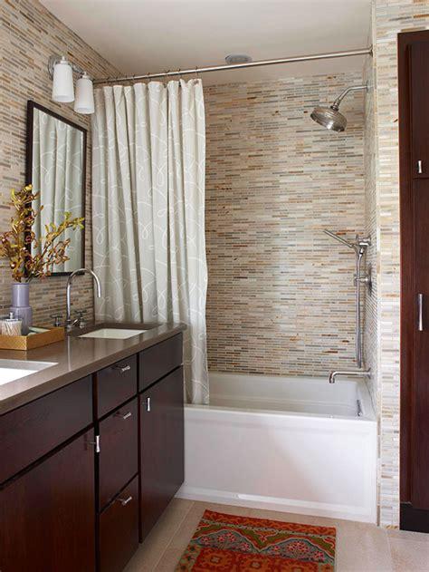 bathroom set up bathroom set ups home design