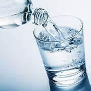 quelle eau guide d achat ufc que choisir