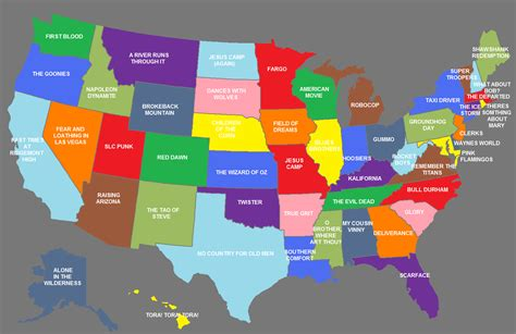 big map of usa read it elsewhere it s a small web