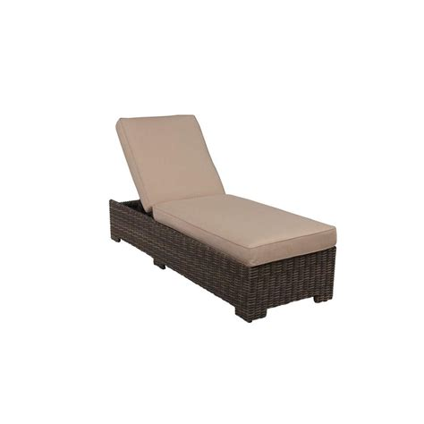 commercial chaise lounge tradewinds milan antique bisque commercial patio chaise