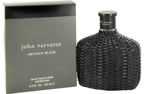 Parfum Varvatos Artisan varvatos artisan black cologne for by varvatos
