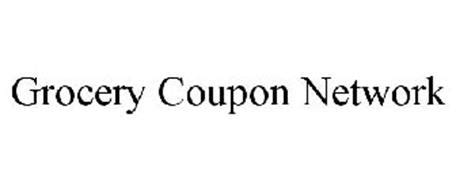 grocery coupon network trademark of hudman llc