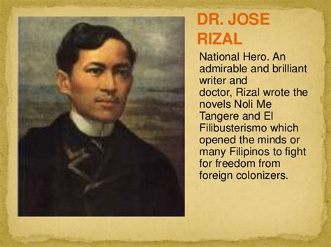 powerpoint themes jose rizal powerpoint templates jose rizal image collections