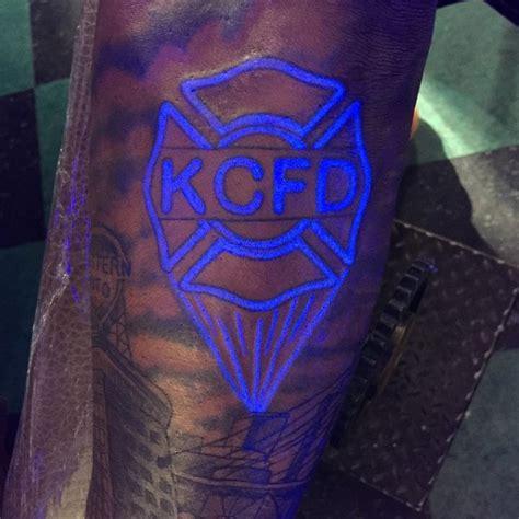 tattoo glow in the dark price 60 glow in the dark tattoos for men uv black light ink